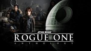 #Cine: Mira el nuevo adelanto de Rogue One: a Star Wars Story (+VIDEO)