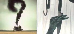 #Cine&Tv: Los nuevos teaser de American Horror History no te dejaran dormir (+video)