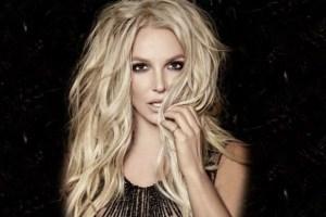 #NuevaMúsica: Britney Spears estrenará nuevo álbum