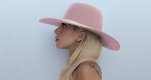 #MúsicaNueva: ¡ Lady Gaga regresa con tema bailable !