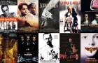 #Retro : ¡5 grandes películas que representan la década de los 90s!