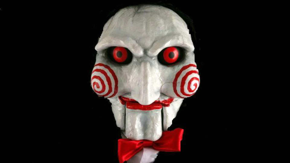 #Terror : La historia detrás de las películas Saw o JigSaw, ¡Descúbrela! (+Video)