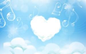 #Especiales : Las mejores Apps GRATUITAS de música, ¡SIN NECESIDAD DE INTERNET!