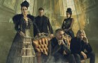 "#MúsicaNueva : Evanescence e ""imperfection"""