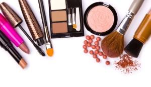 #Curiosidades : ¡Descubre los maquillajes que no experimentan con animales!