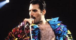 #Cine: ¿Freddie Mercury está vivo?