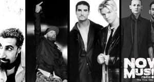 Retro: ¡ 10 grandes One hits Wonders de los entrañables 90s !