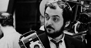 #CINE&TV : ¡ES REAL!… #Kubrick llega en pantalla grande a cines de México. (+VIDEOS Y CARTELERA)