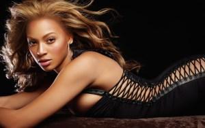 #Especiales ¡10 canciones con las que Beyoncé nos ha demostrado por qué es una diva del pop!