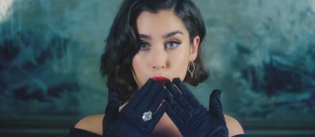 #MúsicaNueva: ¡Nuevo look!, Fifth Harmony estrena video musical.
