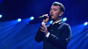 #MúsicaNueva : Sam Smith estrena canción (+Video)