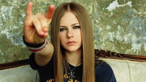 #MúsicaNueva : ¡¡ #AvrilLavigne estrena canción !! (+Video)