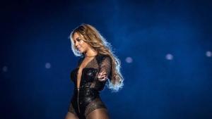 #NowNews : ¡ Beyoncé cantando nuevamente en español !
