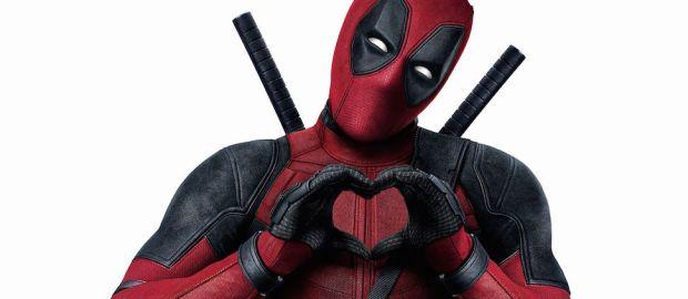 #Especiales: ¿Razones por las qué amamos tanto a Deadpool?
