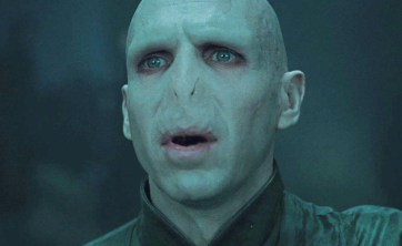 Maquillaje–voldemort–Harry–Potter