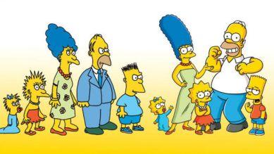 Simpson-antes-y-después