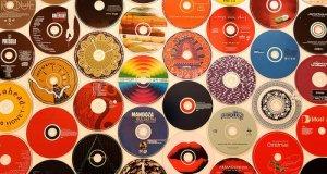 #MúsicaNueva : Novedades musicales ¡Conócelas!