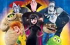 #Cine La familia más alocada de Hotel Transyvalnia esta de vuelta y con más diversión