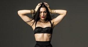 #MúsicaNueva ¡Jessie J esta por lanzar su nueva cancion!