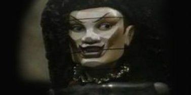 muñecos –amo–de–las–marionetas