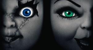 #Retro : Los muñecos que nos causaron terror en la infancia