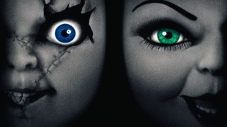 muñecos –malvados–de–peliculas