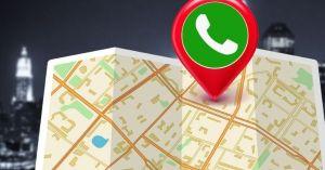 #Curiosidades : De ahora en adelante Whatsapp sabrá todo de ti …