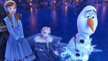 Frozen -corto-molesta-a-EU