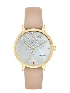 Kate Spade - relojes