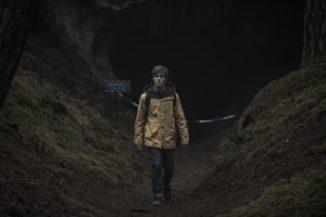 Netflix -series-dark