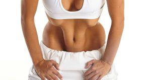#Lo+Viral : Yoga Alien, el secreto para un abdomen fuerte.