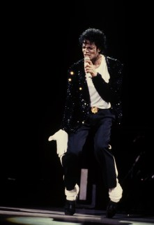 canciones -billie-jean-michael-jackson