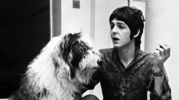 canciones -paul-mccartney-martha