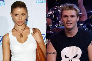 "#NowNews: ¿Por qué acusan a Nick Carter de ""The Backstreet Boys"" de violación?"