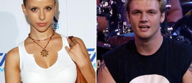 """#NowNews: ¿Por qué acusan a Nick Carter de """"The Backstreet Boys"""" de violación?"""