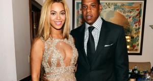 #Especiales : Las parejas más duraderas de Hollywood