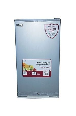image of LG Refridgerator on Now Now Express to send grocery to Nigeria