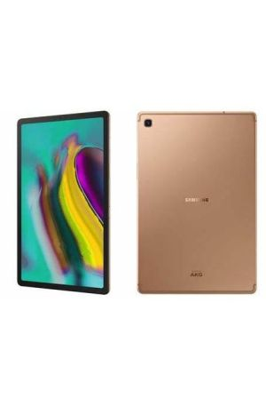 Image of Samsung Galaxy Tab S5e (LTE) on Now Now Express for sending tablet to Nigeria