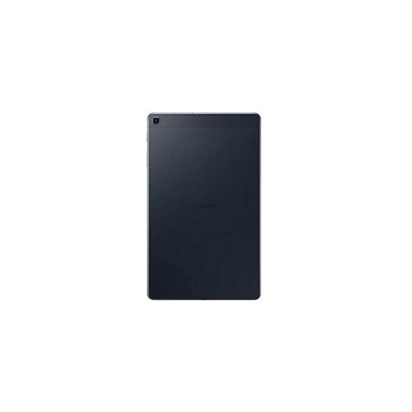 Image of Samsung Galaxy Tab A 10.1 (2019) T515 (LTE) on Now Now Express for sending tablet to Nigeria