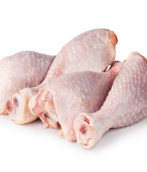 Image of premium quality farm fresh Chicken Laps on Now Now Express for sending meat to Nigeria