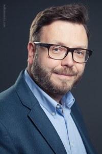 Andrzej Nitecki