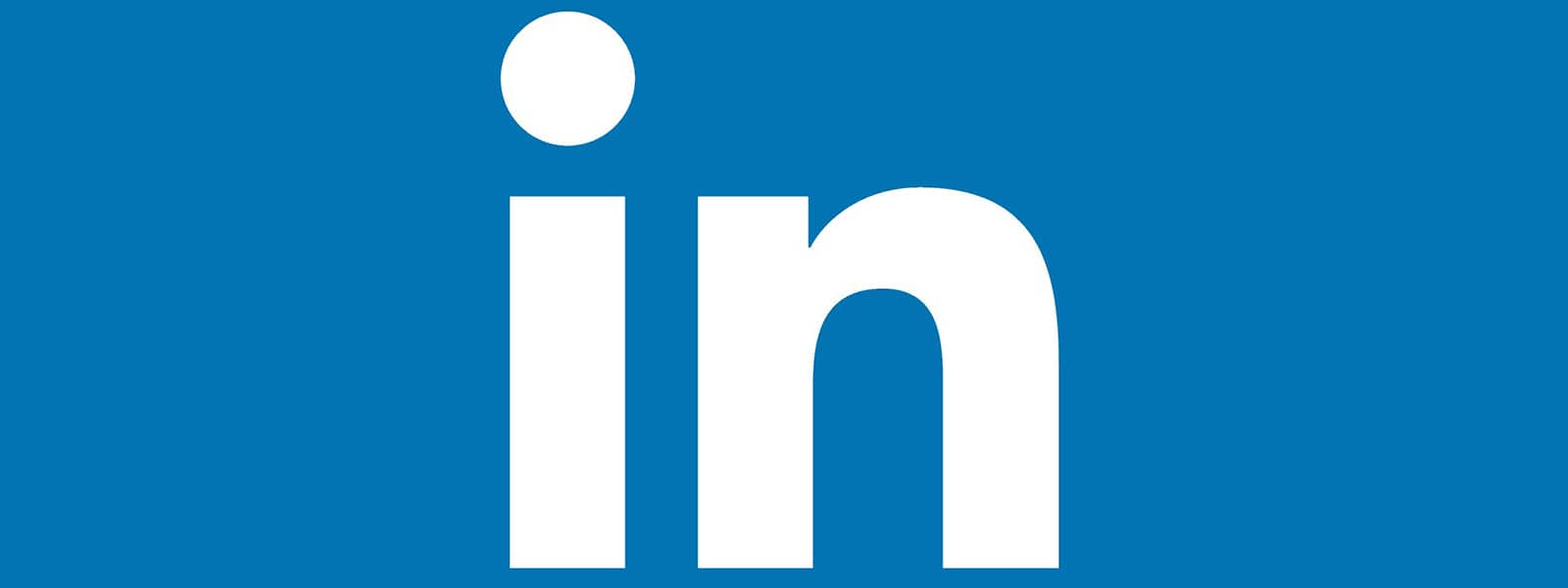 Podcast #19 – LinkedIn – kilka rad jak zbudować dobry profil