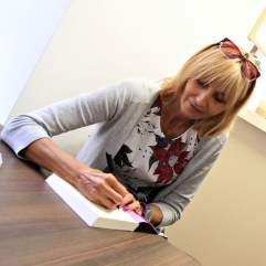 Agnieszka Dydycz