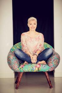 Jowita Michalska