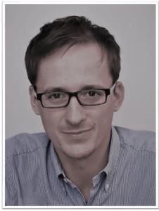 Tomasz Smaczny | Podcast 43