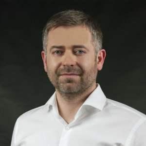 Paweł Soproniuk