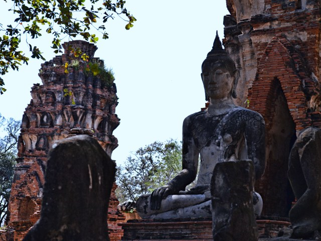 wat-maha-that-buddha-temple-ayutthaya-noworries
