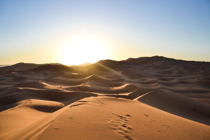 desert-merzouga-excursion-lever-soleil-noworries