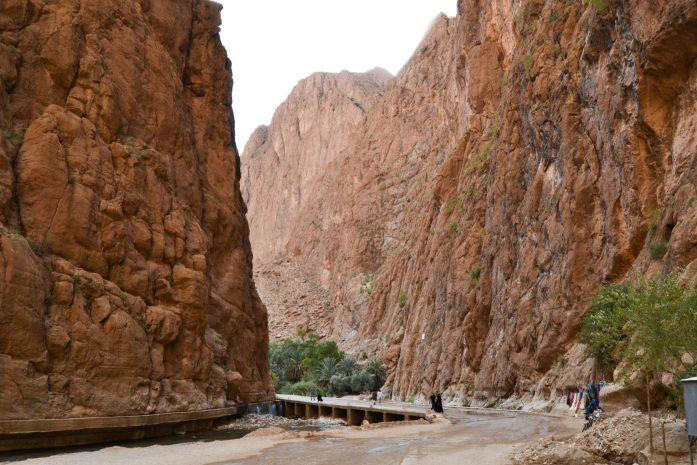 gorges-todra-tinghir-maroc-escalade-noworries