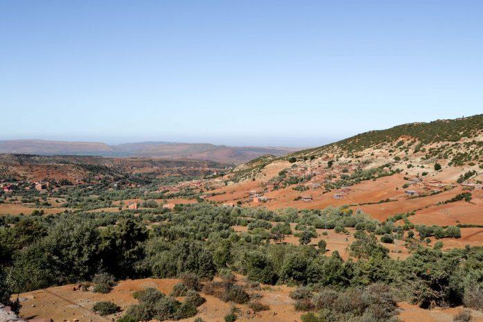 maroc-roadtrip-campagne-noworries